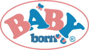 Baby_Born-logo-97C37797A5-seeklogo.com