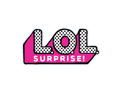 L.O.L.-Surprise-Vector-Logo