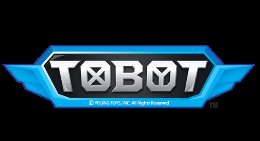 TOBOT_LOGO_ENG-1(14)